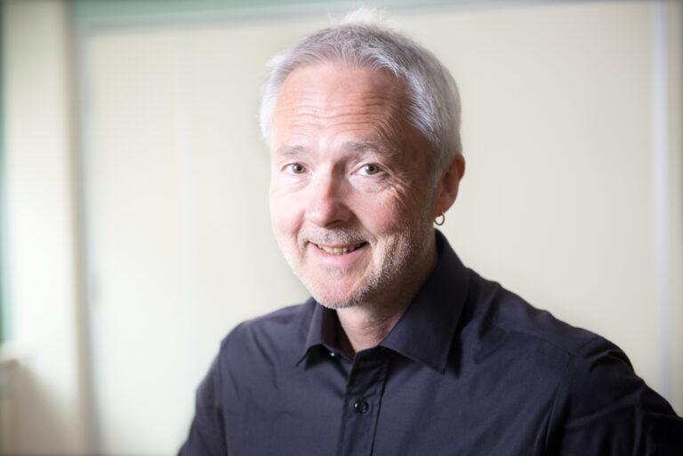 Åpent for nominasjoner til neste års Arthur Svensson-pris