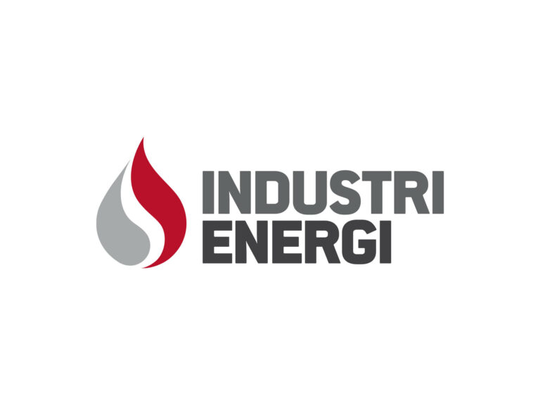 Industri Energi works continuously for improving solutions for members who have to stay in hotel quarantine