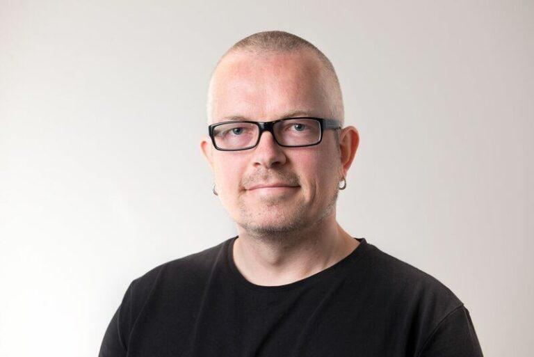 Håkon Aasen Bjerkeli