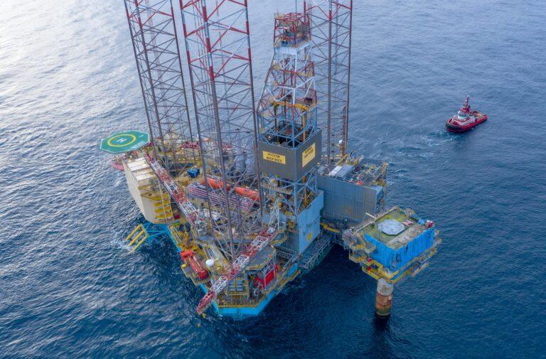 Skal sørge for at virksomhetsoverdragelsen til Repsol Norge skjer i ryddige former