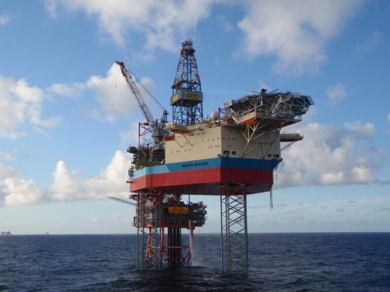 Industri Energi og NR reagerer sterkt på skjerpede karanteneregler