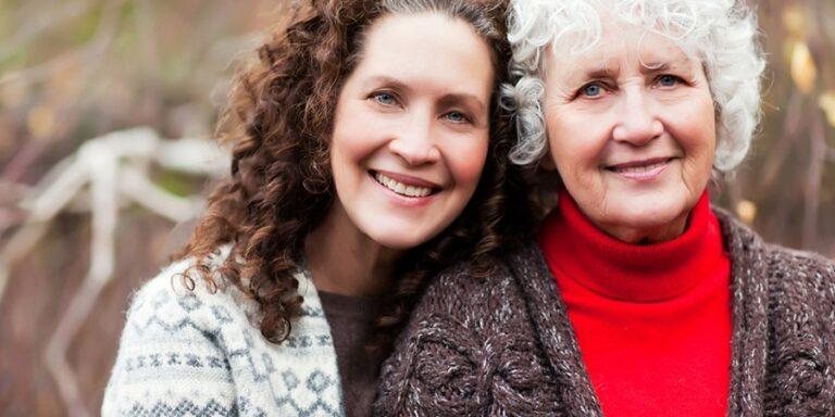 Bli bedre i pensjonspørsmål