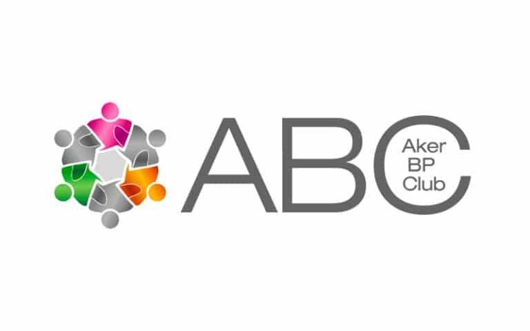 AkerBP Bedrift Club