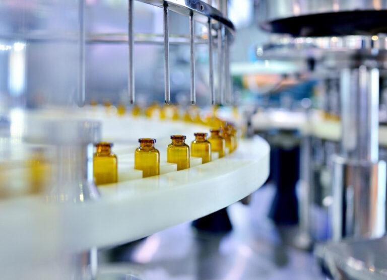 Stort potensial for eksport av norsk helseindustri
