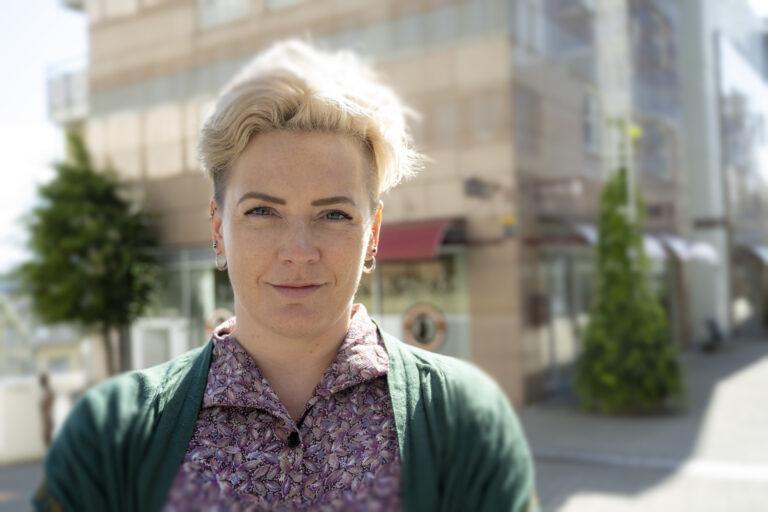 Industri Energi reagerer på nedleggelse av yrkesfaglig klasse i Nordland