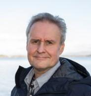 Leif Morten Rasch